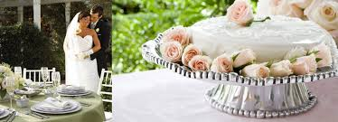 bridal registry nashville tn bridal registry getting married register at the pomegranate shoppe