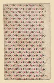 Decorated Paper 24 Best Vintage Domino Paper Images On Pinterest Wallpapers