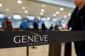 bureau de change aeroport de geneve aéroport de ève le système de tri des bagages est réparé