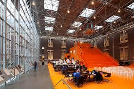 architecture creative ranking architecture schools in usa