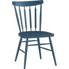 peacock blue chair willa peacock side chair