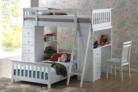 Bunk Bed Systems With Desk Loft Beds Loft Bed Systems And Day Huckleberry Bunk Beds