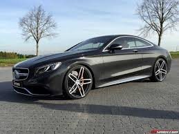 mercedes s63 amg for sale mercedes s63 amg coupe by g power need for speed