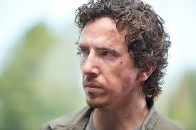 the walking dead episode guide michael traynor as nicholas u2013 the walking dead season 6 episode 1