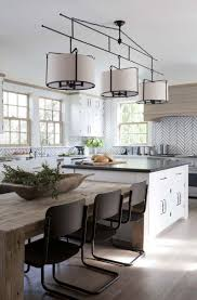 kitchen island with table attached kitchen island with table attached