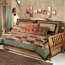 Daybed Bolster Pillows Bolster Pillows For Daybeds For Daybed Bolster Pillow Covers Wedge