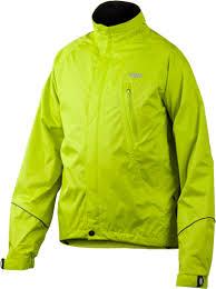 mtb winter jacket ixs bicycle clothing jackets uk outlet u2022 enjoy free shipping today