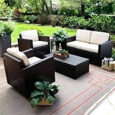 wayfair patio furniture fresh outdoor furniture and elegant patio