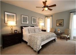 Traditional Bedroom Decorating Ideas Pictures - inspirational traditional living room decorating ideas