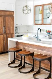 66 best counter stools images on pinterest counter stools