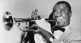 swing jazz louis armstrong legendary jazz improviser ambassador of swing