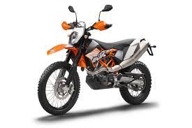 are motocross bikes street legal the dirt bike guy 2013 ktm 690 enduro r chaparral motorsports