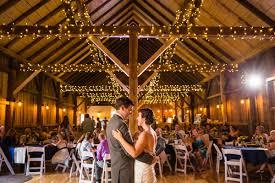 waitsfield wedding venues reviews for venues