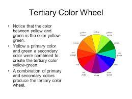 what colors make yellow green and orange make what color what colors make green orange