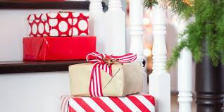 wedding gift dollar amount 2017 diy christmas gifts 13 handmade gift ideas 5 style