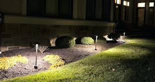Portfolio Outdoor Lighting Portfolio Landscape Lighting Kits Portfolio Landscape Lights