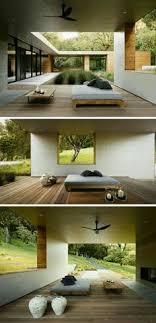 Best  Modern Home Design Ideas On Pinterest Beautiful Modern - Interior designs of houses
