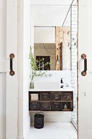 643 best bathroom ideas images on pinterest bathroom ideas room