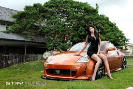 nissan 350z queens ny nissan fair lady orange show 4 jpg 1 600 1 067 pixels cars