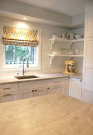 best 25 grey yellow kitchen best 25 yellow kitchen accents ideas on yellow