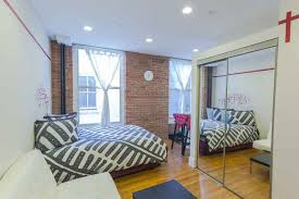 New 50 Stone Tile Apartment by Vacation Rentals And Apartments In New York Wimdu