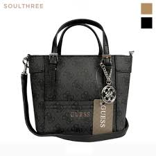 Tas Guess Speedy guess bags price in malaysia best guess bags lazada