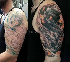 tattoo sleeve cover up forearm 3 best tattoos ever