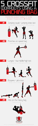 best 25 punching bag ideas only on pinterest punching bag