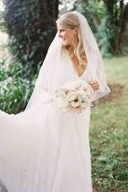 wedding dress inspiration wedding dress inspiration wedding dresses