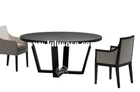 expanding round dining room table lovely amazing expanding round table round dining tables amazing