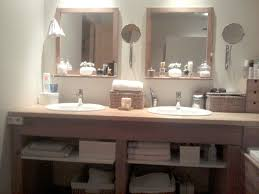 deco wc campagne best idee de deco pictures home decorating ideas lalawgroup us