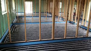 Underfloor Heating Installation Instructions Underfloor Heating - Under floor heating uk