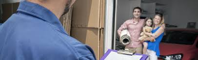 Moving Company Quotes Estimates by Atlanta Onsite Moving Quotes Southeast Lines
