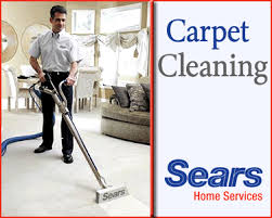 sears home services half carpet cleaning dryer vent cleaning or air duct cleaning