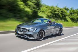 2018 2 series pricing guides 2017 mercedes benz c class cabriolet first drive review