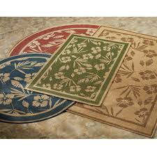 Home Depot Large Area Rugs Coffee Tables Outdoor Rugs Costco Korhani Reversible Outdoor