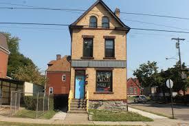 artist house love front porch u201d francine in retirement