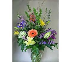 Florists Birmingham Florists Flowers In Birmingham Mi Tiffany Florist