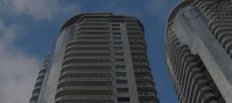 3004 10152 104 st nw icon 2 highrise edmonton condos