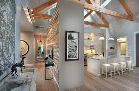 what is a cottage style home cottage style home in british columbia