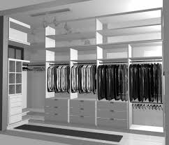 bedroom image of closet design ideas boutique inspired beautiful