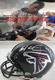 best 25 atlanta falcons helmet ideas on pinterest falcons