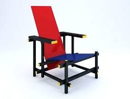 famous chairs most famous chair the chair is a world famous exle of how can