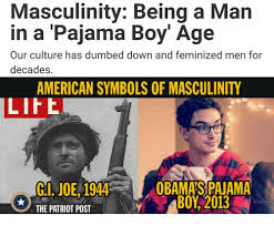 Pajama Boy Meme - image result for pajama boy memes history pinterest truths
