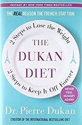 the dukan diet kate middleton u0027s weight loss secret