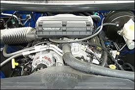 1994 dodge ram 1500 transmission pickuptruck com road test 2000 dodge ram 1500 sport slt