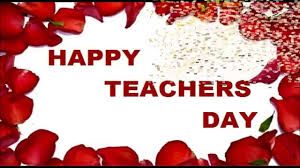 Teachers Day Invitation Card Quotes Happy Teacher U0027s Day Quotes Sms Greetings Whatsapp Video Message