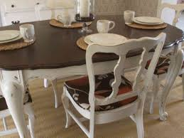 french country dining room table french country dining room tables