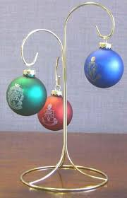 ornaments sorority and fraternity merchandise