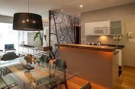 apt kitchen ideas small flat kitchen ideas using decorative small apt kitchen